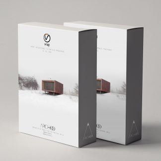 VRAY package archoo