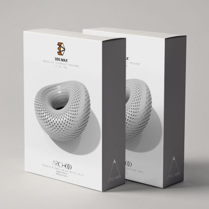modeling package archoo